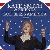 God Bless America (Digitally Remastered) de Various Artists
