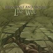 Like Woe by Brzowski