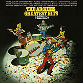 Greatest Hits (Digitally Remastered) by The Archies