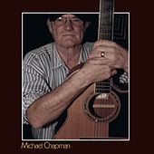 Time Past & Time Passing by Michael Chapman