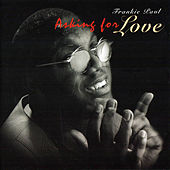 Asking for Love by Frankie Paul