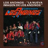 La Nueva Imagen De Los Andinos de Las Andinos