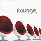 iLounge, Volume 1 by Various Artists