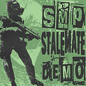 Stalemate Demo by SMP