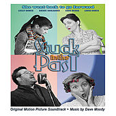 Stuck In The Past - Original Motion Picture Soundtrack by Various Artists
