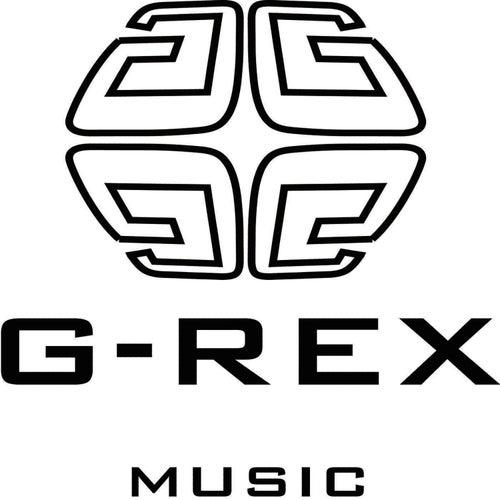 Mexer Remixes Part 2 by Gregor Salto