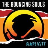 Simplicity de Bouncing Souls