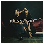 Diamonds von Johnnyswim