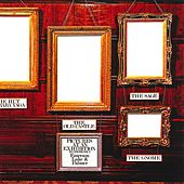 Pictures At An Exhibition (Live Deluxe Version) by Emerson, Lake & Palmer