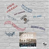 BFG Records Sampler 2016 by Various Artists