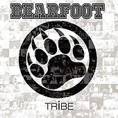 Tribe by Bearfoot