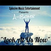 Look at Us Now by A-Bomb