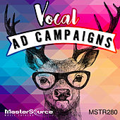 Feels So Right: Music You Already Know from TV, Film & Commercials by Various Artists