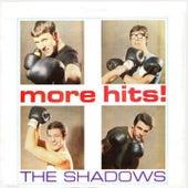 More Hits! de The Shadows