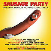 Sausage Party (Original Motion Picture Soundtrack) de Various Artists