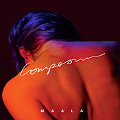 Composure de Maala