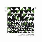 Speed Display (remixed by Richard Fearless) de Moebius