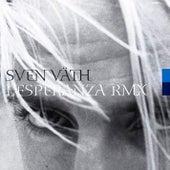 L'Esperanza Remixes 2000 by Sven Väth
