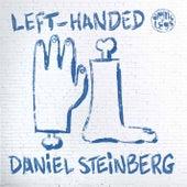 Left-Handed de Daniel Steinberg