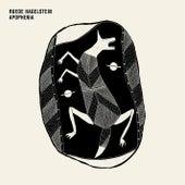 Apophenia by Ruede Hagelstein