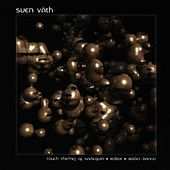 Touch Themes von Sven Väth