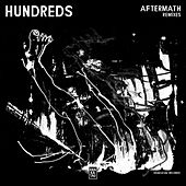Aftermath Remixes di Hundreds