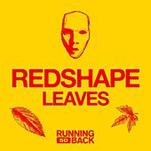 Leaves by Redshape