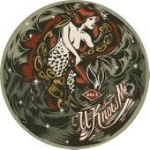 U Know Warsoul EP von Various Artists