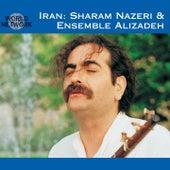 Nowruz by Shahram Nazeri