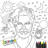 Solomun - Selected Remixes 2009 2015 van Various Artists