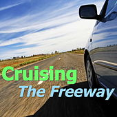 Cruising The Freeway by Various Artists