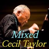 Mixed (Live) von Cecil Taylor