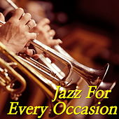 Jazz For Every Occasion by Various Artists