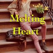 Melting Heart di Various Artists