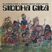Siddha Gita by Illuminati Congo
