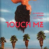 Touch Me by Various Artists