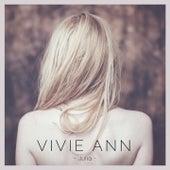 Julia (Radio Mix) by Vivie-Ann