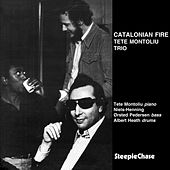 Catalonian Fire de Tete Montoliu