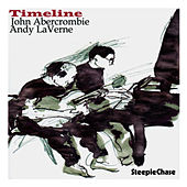 Timeline by Andy LaVerne