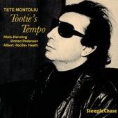 Tootie's Tempo de Tete Montoliu