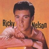 Ricky Nelson (Remastered) by Ricky Nelson