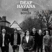 Old Souls by Deaf Havana