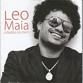 Cidadão do Bem von Leo Maia