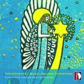 Instrumental Music Around Christmas - Christmas Across the Centuries by Various Artists