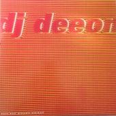 Akceier 8 by DJ Deeon