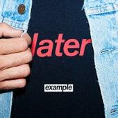 Later von Example