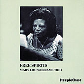 Free Spirits by Mary Lou Williams