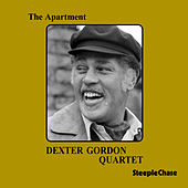 The Apartment von Dexter Gordon