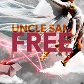Free by Uncle Sam (R&B)