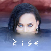 Rise di Katy Perry